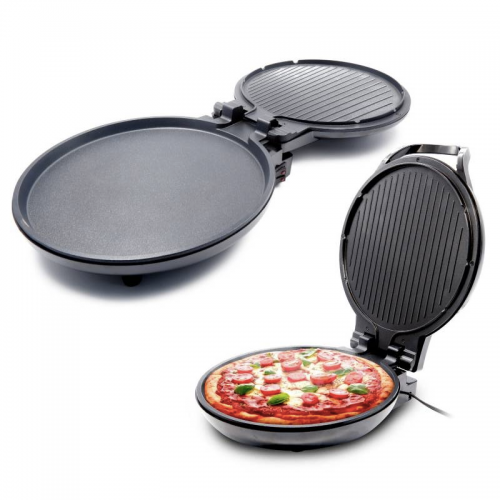 PIZZA MAKER HOME ELEMENTS