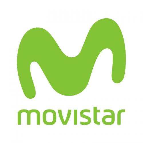 ILIMIDATOS MOVISTAR 28GB
