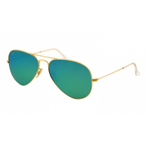 RAY BAN RB3025 AVIATOR  112/19 58mm