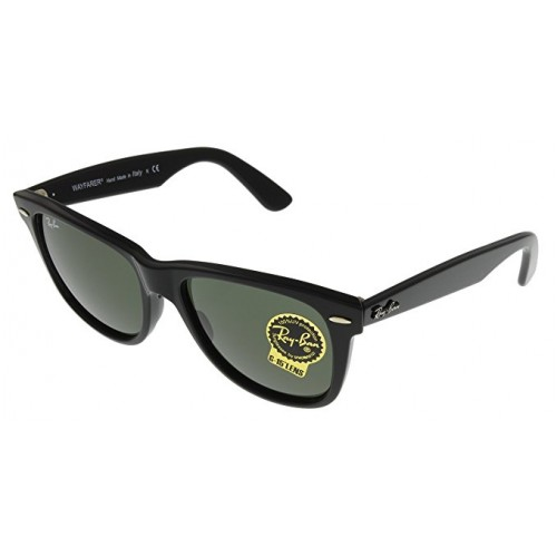 RAY BAN RB2140 WAYFARER 901 50mm