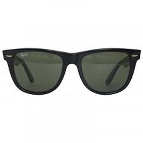 RAY BAN RB2140 WAYFARER 901 54mm