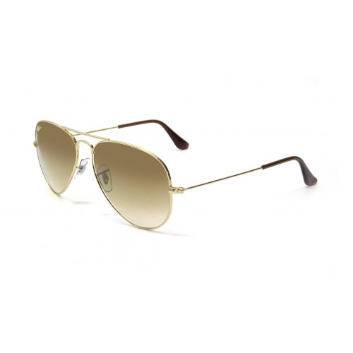 Ray Ban RB3025 Aviator  001/51 58mm