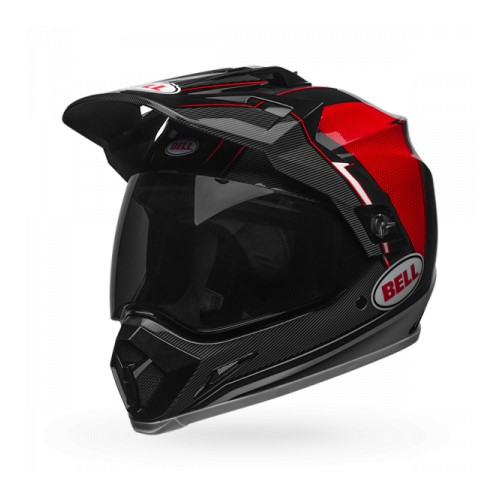 Casco Bell Mx-9 Adventure